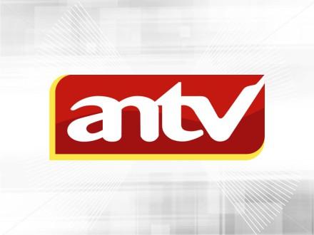 Logo ANTV - Doremindo