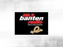 Banten Radio