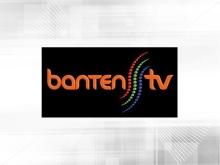 Banten TV