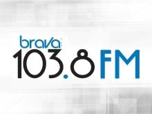 Radio Brava Fm