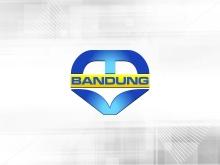 Bandung TV