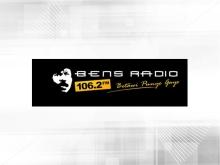 Bens Radio
