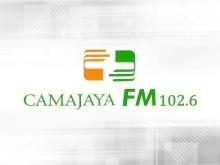 Radio Camajaya FM