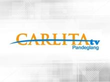 Carlita TV