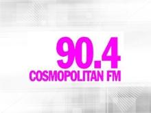 Radio Cosmopolitan FM