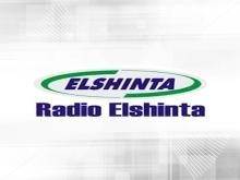 Radio Elshinta FM