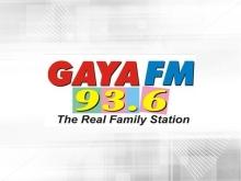 Radio Gaya FM