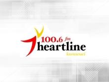 Radio Heartline FM