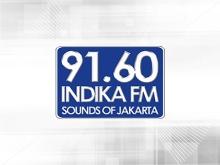 Radio Indika FM