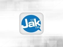 Radio Jak FM