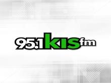Radio Kis FM