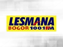 Radio Lesmana FM