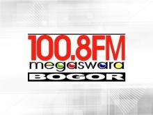 Radio Megaswara FM