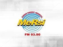 Radio Mersi Fm