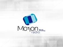 Motion Radio FM