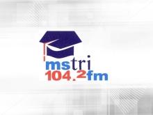 Radio Ms Tri FM