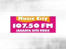 Radio Music City Fm