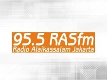 Radio Ras Fm