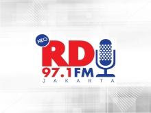 Radio RDI Fm