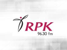 Radio RPK Fm