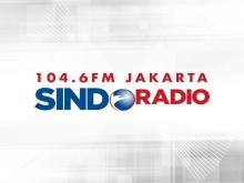 Sindo Radio FM