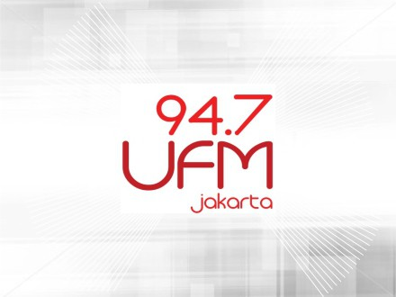 Radio U Fm