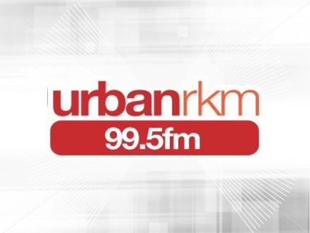 Radio Urban RKM