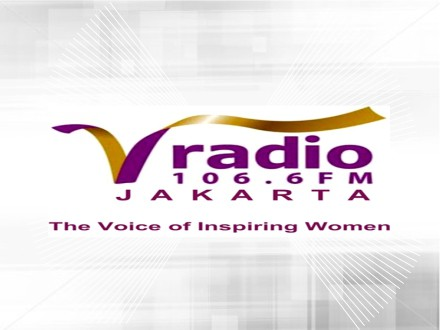 V Radio Fm