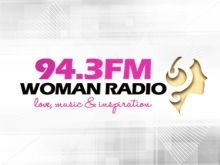 Woman Radio Fm