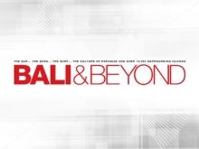 Majalah Bali & Beyond