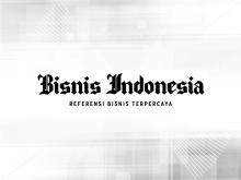 Koran Bisnis Indonesia