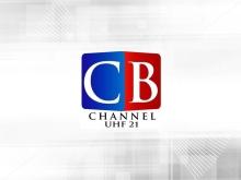 CB TV