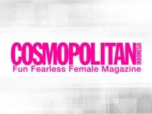 Majalah Cosmopolitan