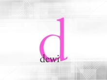 Majalah Dewi