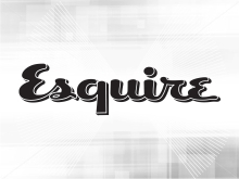 Majalah Esquire
