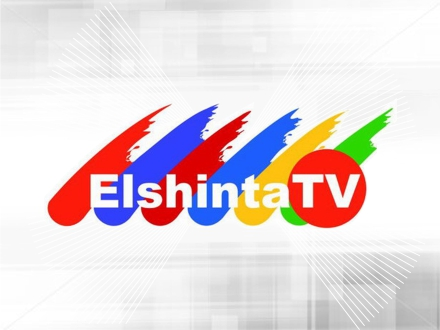 Logo Elshinta TV - Doremindo