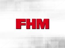 Majalah Fhm