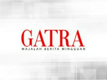 Majalah Gatra