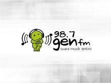 Radio Gen FM