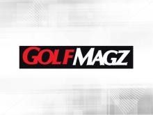 Majalah Golf Magz