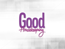 Majalah Good Housekeeping