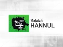 Majalah Hannul