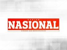 Koran Harian Nasional