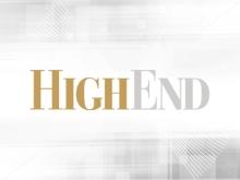 Majalah Highend