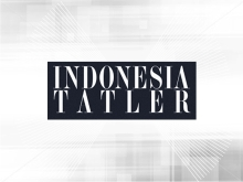 Majalah Indonesia Tatler