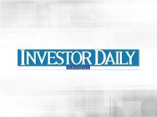 Koran Investor Daily