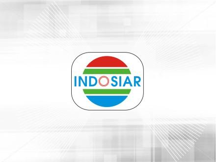 Logo Indosiar - Doremindo