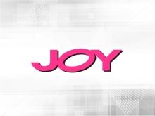 Majalah Joy