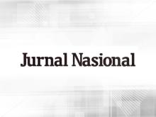 Koran Jurnal Nasional