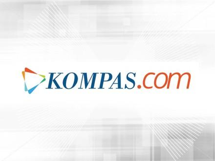 Pasang Iklan Online Kompas.com